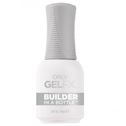 Gel FX Builder In A Bottle 18ml