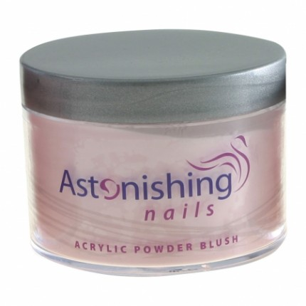 Acrylic Powder Blush 100 g