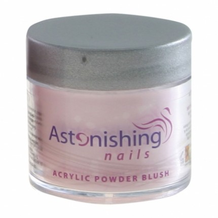 Acrylic Powder Blush 25 g