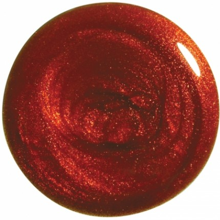 Amber Luxe Shimmer 11ml - ORLY COLOR BLAST - lak na nechty