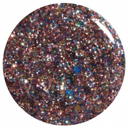 AMP'D Star Quality - 11ml
