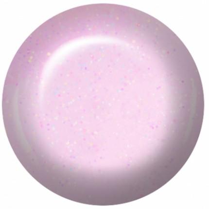 Antique Lace 7,3 g