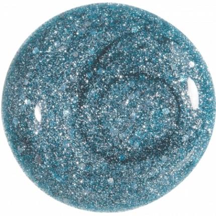 CB Lak Aqua 3D Glitter 11ml
