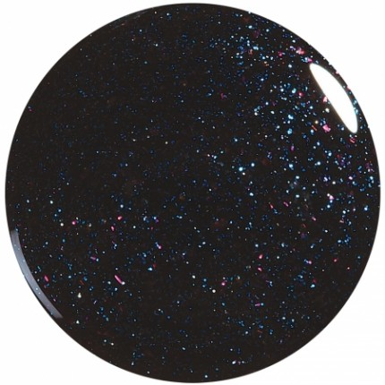 Black Pearl Luxe Shimmer 11ml - ORLY COLOR BLAST - lak na nechty