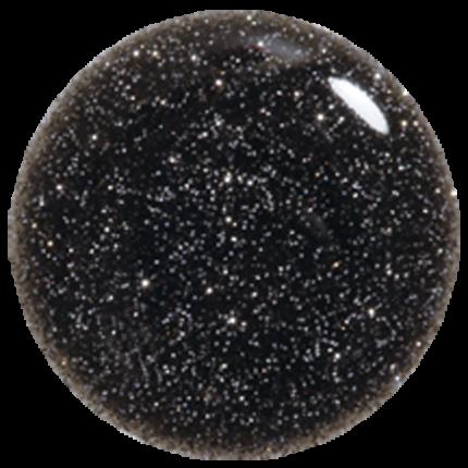 Black Pixel 18ml