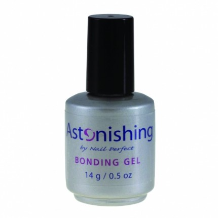 Bonding Gel 15 ml