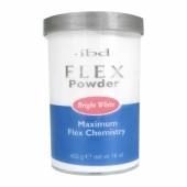 FLEX Bright White 453 g (471833) na errow.sk