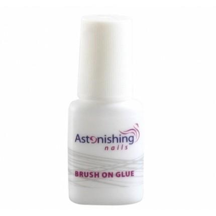 Brush On Glue 5 ml
