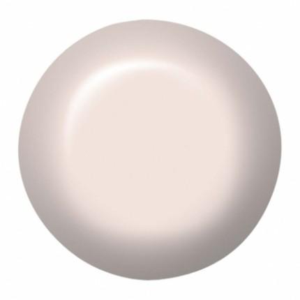 Candelelit Soak 7,3 g