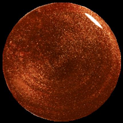 Lak MINI Chocolate Martini 5,3ml
