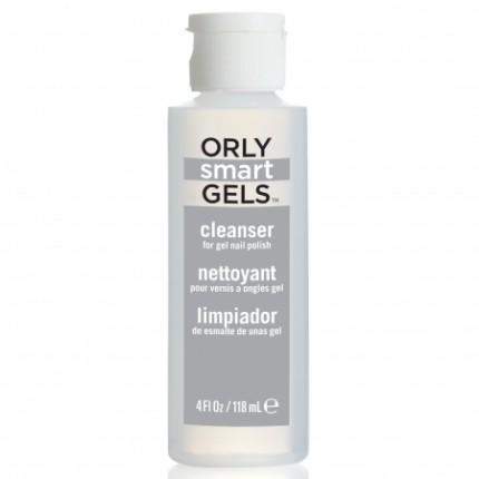 SmartGels Cleanser 118ml