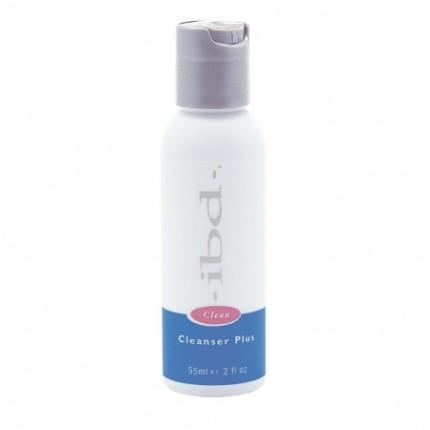 Cleanser Plus 59ml - IBD - čistič gélu