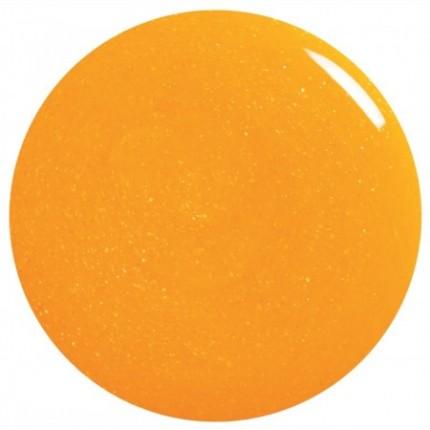 Summer Sunset 18ml - ORLY EPIX - hybridný gélový systém na nechty