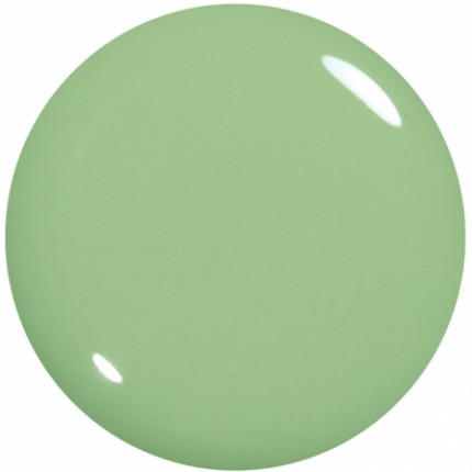 Fresh Green Creme 11ml - ORLY COLOR BLAST - lak na nechty