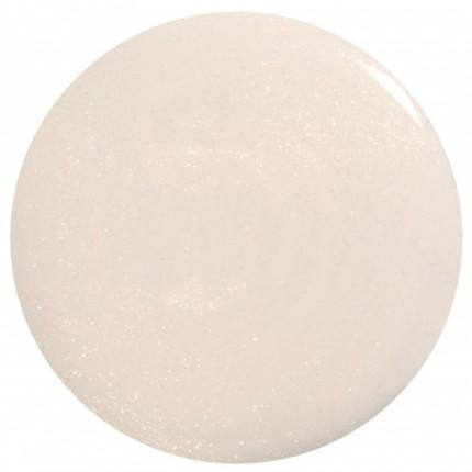 Frosting 18ml - ORLY lak na nechty