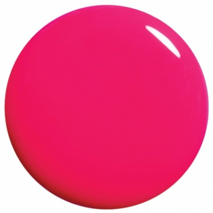 Fruity Pink Neon 11ml - ORLY COLOR BLAST - lak na nechty