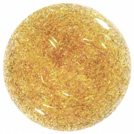 Gel FX Electric Fusion Glitter 9ml
