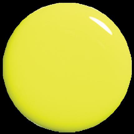 Gel FX Glowstick 9ml