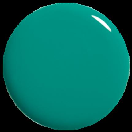 Gel FX Green With Envy 9ml