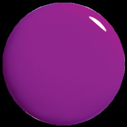 Purple Crush 9ml - ORLY GELFX - gél lak na nechty