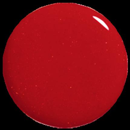 Red Carpet 9ml - ORLY GELFX - gél lak na nechty