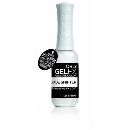 Shade Schifter 9ml - ORLY GELFX - gél lak na nechty
