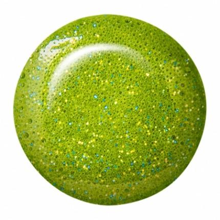Glistening Green 7,3 g