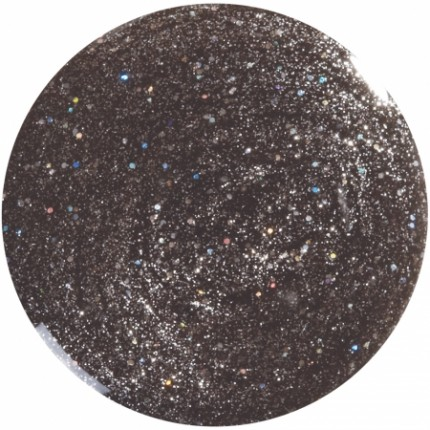 Granite Luxe Shimmer 11ml - ORLY COLOR BLAST - lak na nechty