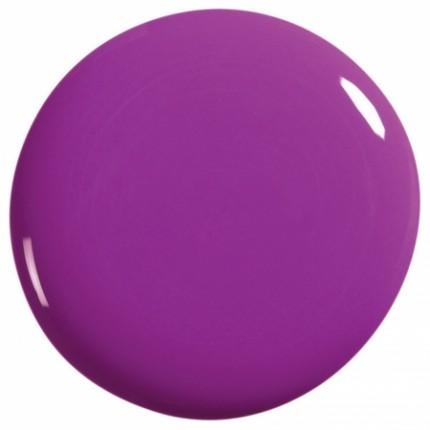 CB Lak Grape Neon 11ml