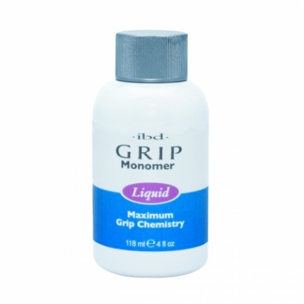 Grip Monomer 118 ml