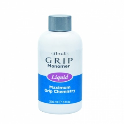 Grip Monomer 236 ml (471839) na errow.sk