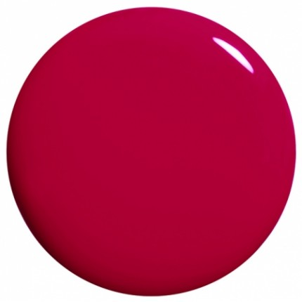 SmartGels Haute Red 5,3ml