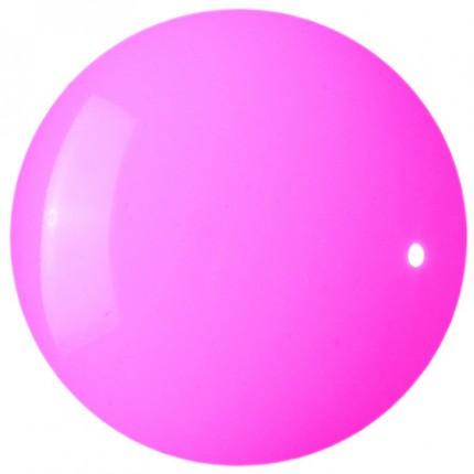 NA Lak WB Hot Pink 9ml