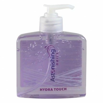 Hydra Touch 250 ml