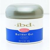 Builder Gel Clear 56 g (483475) na errow.sk