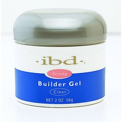 Builder Gel Clear 56 g