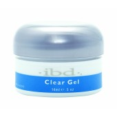 Clear Gel 14 ml (483470) na errow.sk