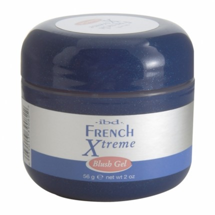 French Xtreme Blush Gel 56 g