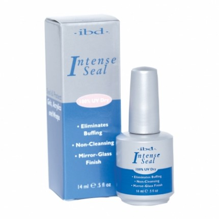Intense Seal 14 ml