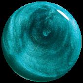 SmartGels It s Up To Blue 5,3ml (58662) na errow.sk