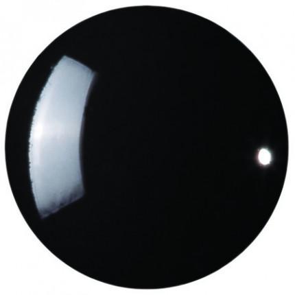 NA Lak WB Jet Black 9ml