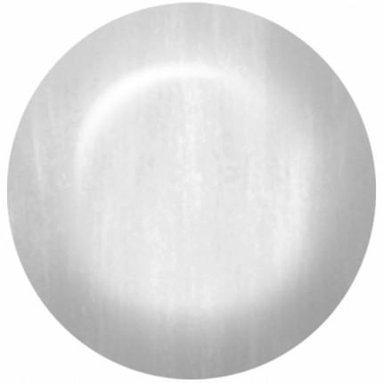 Hawaiian Ice 14ml - IBD JustGel - gél lak na nechty