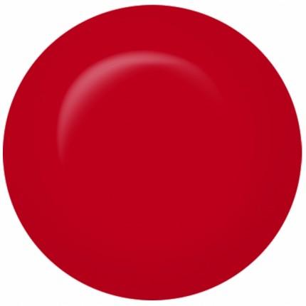 Lucky Red 14ml - IBD JustGel - gél lak na nechty