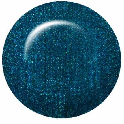Meteorite 14ml - IBD JustGel - gél lak na nechty