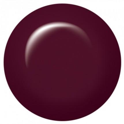 Petal Imprint 14ml - IBD JustGel - gél lak na nechty