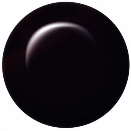 Plum Raven 14ml - IBD JustGel - gél lak na nechty