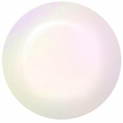 Sea Pearl 14ml - IBD JustGel - gél lak na nechty