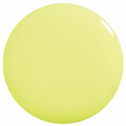 Key Lime Twist 18ml - ORLY lak na nechty