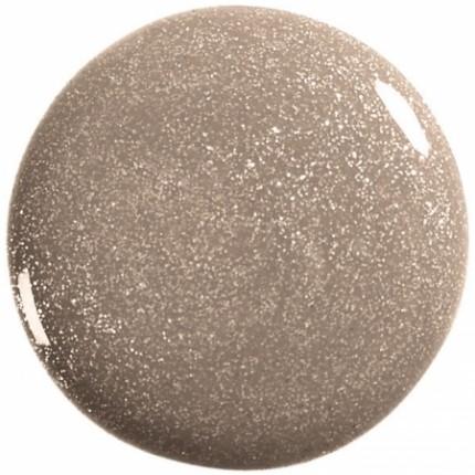Khaki Luxe Shimmer 11ml - ORLY COLOR BLAST - lak na nechty