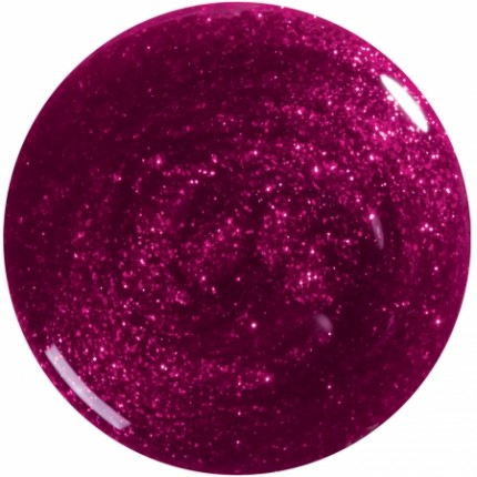 Magenta Color Flip 11ml - ORLY COLOR BLAST - lak na nechty